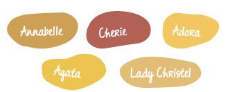pomme-de-terre-raclette