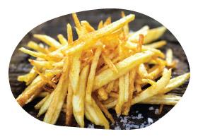 pomme-de-terre-frites