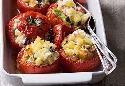 tomates-farcies-pomme-de-terre